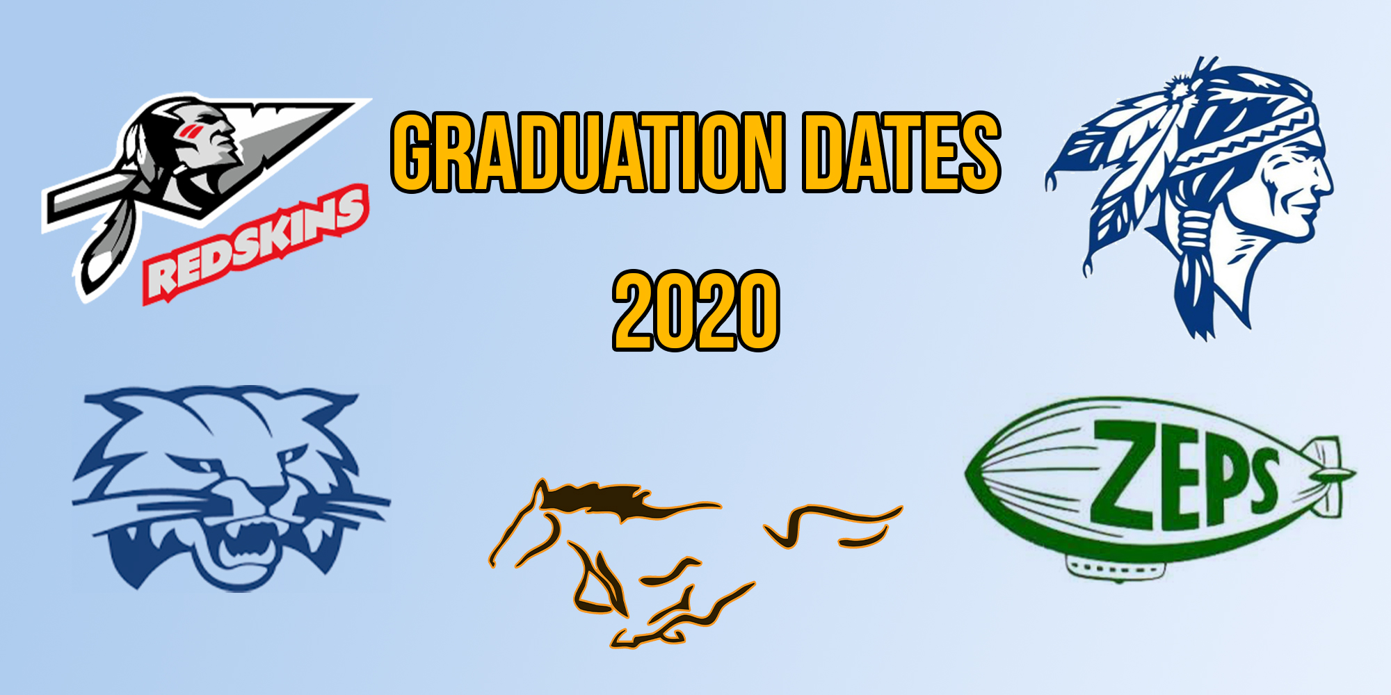 Watch Guernsey and Noble County Graduations HERE