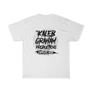 Elevate Your Game – Rough KGP Tee