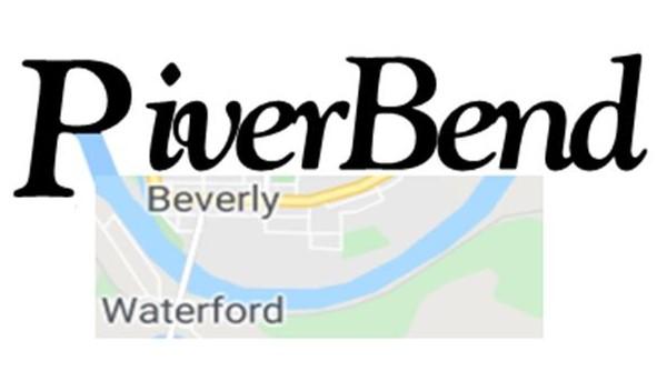 riverbend (2)