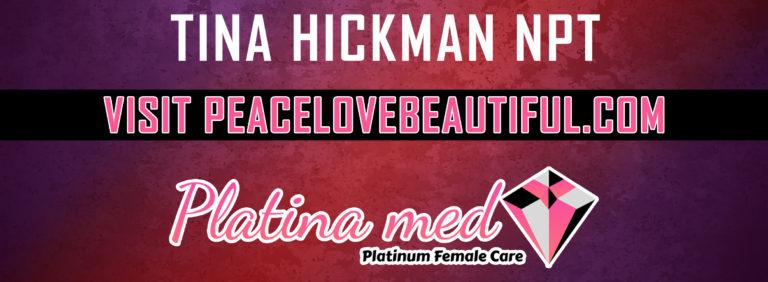 Logo Size Tina Hickman